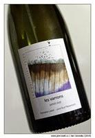 Labet-Pinot-Noir-Les-Varrons-0