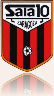 Sala 10 Zaragoza