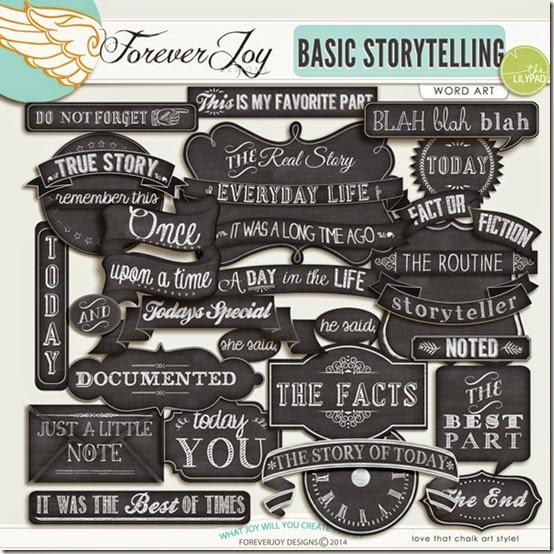 FJ_Basics_Storytelling