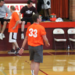 Alumni Basketball Game 2013_01.jpg