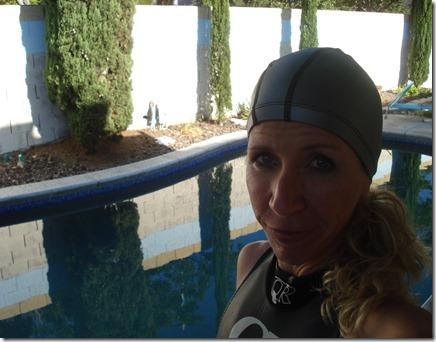 Swimmin 002