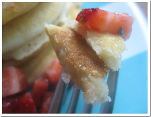 pancakes 027