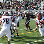 Playoff Football vs Mt Carmel 2012_11.JPG