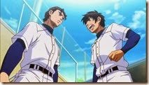 Diamond no Ace - 08 -21