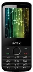 Intex Slimzz Price