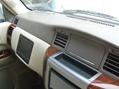 Nissan-Patrol-Mid-Wheel-Drive-14
