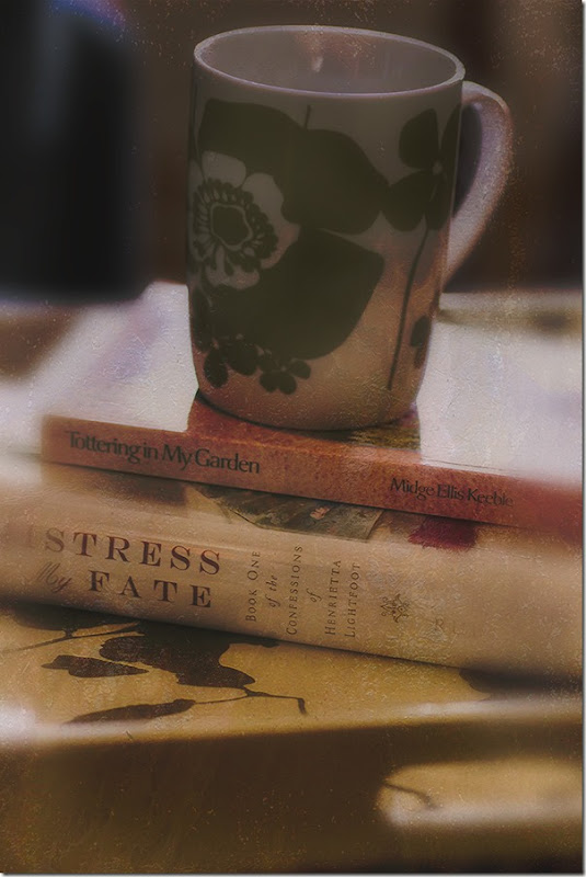 cup-and-books-pdpa-textures