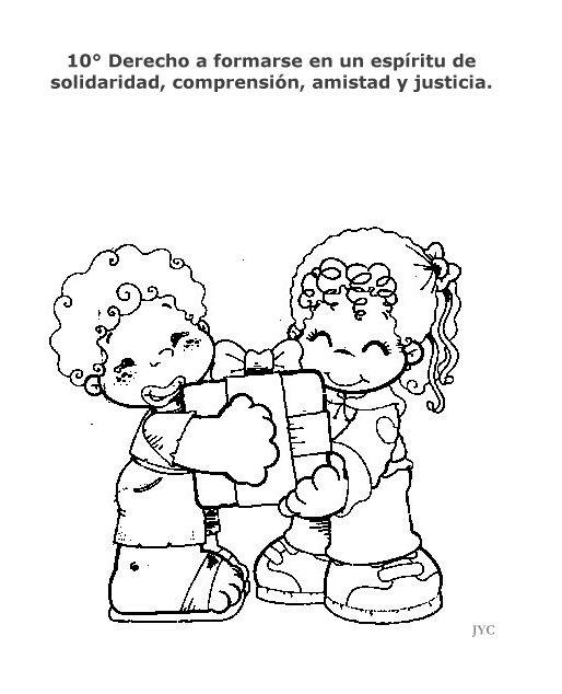 Worksheet. Dibujos da del nio para colorear  Manualidades Infantiles