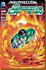 green_lantern_num33