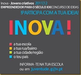 Inova2012a
