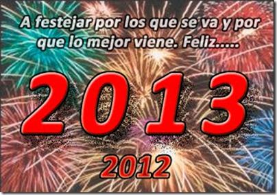 tarjeta-felizaño2013