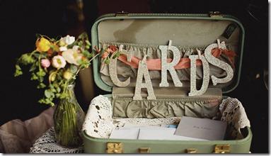 vintage-smogshoppe-wedding19-ruffledblog MaddyCakesMuse