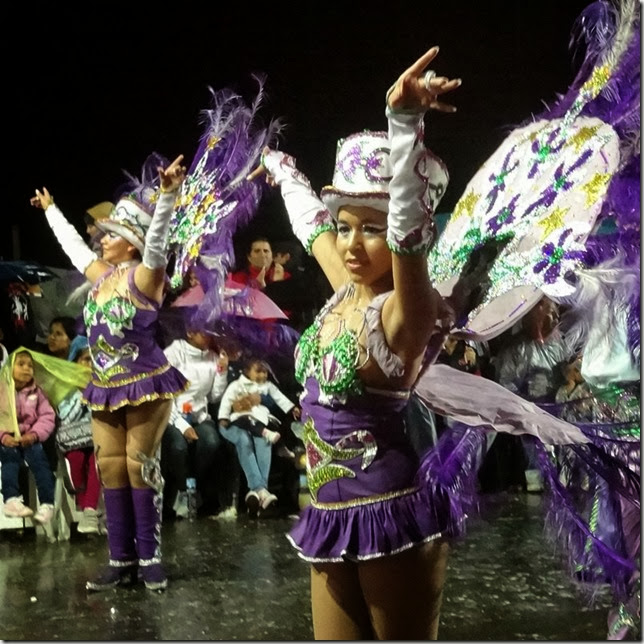 Salta_Carnaval_2014_DSC03301