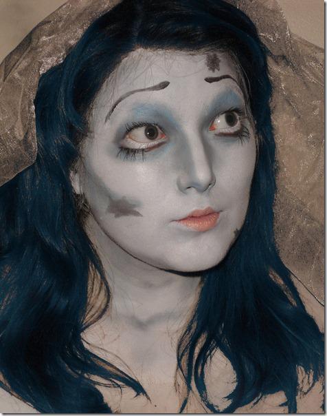 corpse_bride_makeup_by_stephpyle2006-d4eaewx