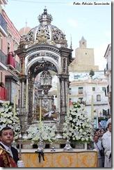 Custodia de Antequera