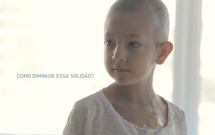 ursinho elo criancas cancer jau