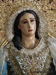 sacromonte-granada-inmaculada-2013-procesion-claustral-alvaro-abril-(15).jpg