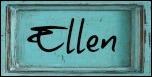 signature21