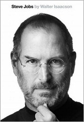 Steve Jobs bio