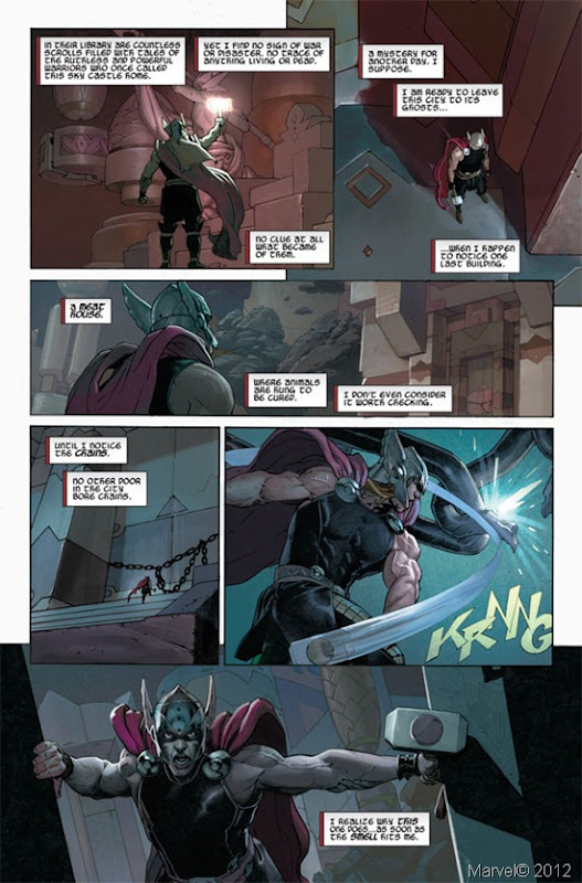 Thor-God-Of-Thunder-1-Preview-3