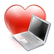 1327087770_heart_love_computer