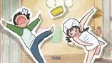 [youshikibi] Amagami SS  Plus Special 06 - Haruka (BD 1280x720 h264 AAC) [fe60b420].mp4_snapshot_01.25_[2012.09.26_21.54.54]