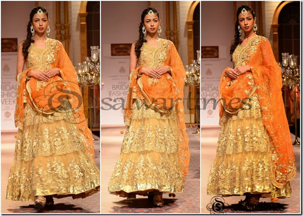 Mandira_Wirk_Bridal_Fashion_Week_2013 (12)