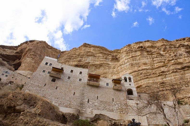 monastery-wadi-qelt-14