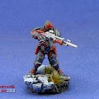 Janissary Lieutenant 1.jpg