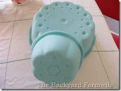 kitchen toys - The Backyard Farmwife