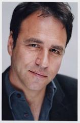 Anthony Horowitz (2)