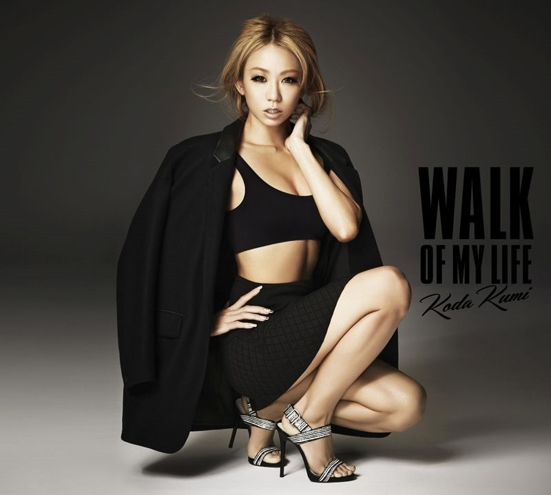 Koda_Kumi_-_WALK_OF_MY_LIFE_CD