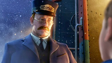 the-polar-express-2
