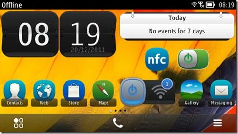 Nokia-Belle1