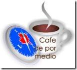 cafe-de-por-medio-150