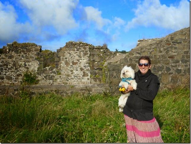 Isle of Skye 052