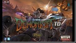 DemonRiftTD-logo