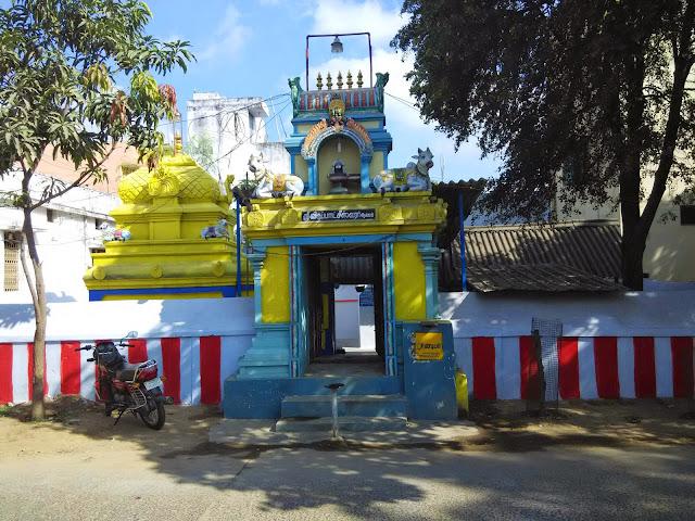 kanchipuramguide