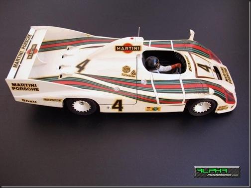 Porsche936_3