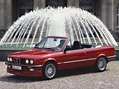 BMW-E30-3-Series-Convertible-14