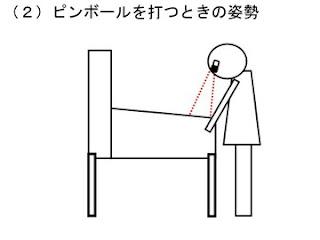 20121118_pinball_slid13.jpg
