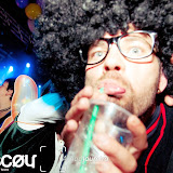 2014-03-08-Post-Carnaval-torello-moscou-293