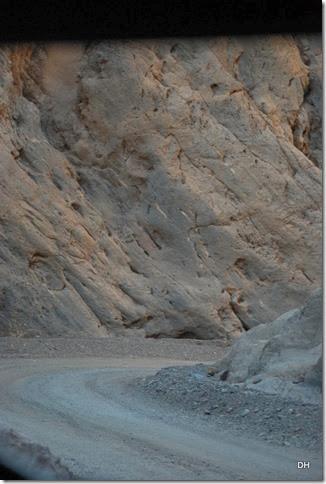 11-08-13 A DV 4x4 Titus Canyon Road (481)