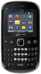 Micromax-Q23-Mobile