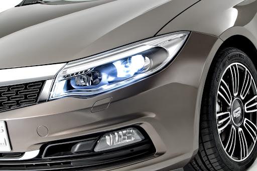 Qoros-Sedan-10.jpg