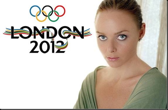 Olympics-2012-London-Fashion
