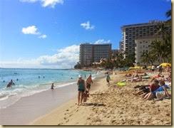 20131010_Waikiki 2 (Small)