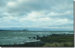 from longniddry2