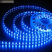 Blue-Color-Flexible-LED-Strip-120-SMD-3528-leds-per-meter-waterproof-IP65--.jpg
