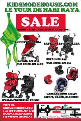 Kids-Mode-House-Hari-Raya-Sale-2011-EverydayOnSales-Warehouse-Sale-Promotion-Deal-Discount